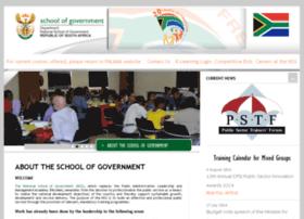 palama.gov.za