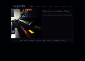 palancar.net