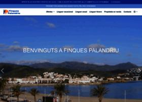 palandriu.com