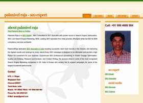 palanivelraja.com