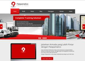 palapamatics.com