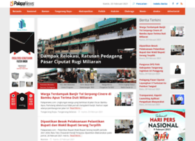 palapanews.com