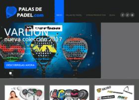 palas-de-padel.com
