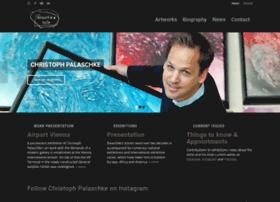 palaschke.com