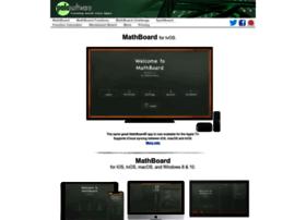 palasoftware.com