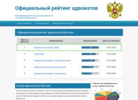 palata-advokatov.ru