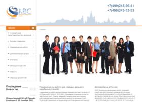 palata-service.ru