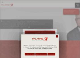palatine-am.com
