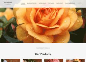 palatineroses.com