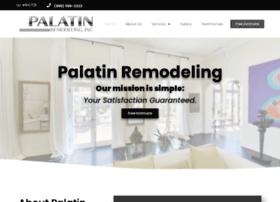palatinremodeling.com