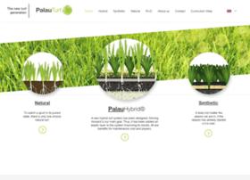palauturf.com