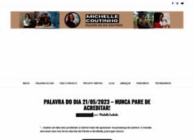 palavradodiacoutinho.blogspot.com