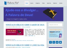 palavrafiel.com.br