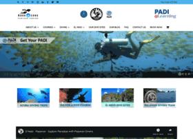 palawan-divers.org
