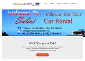 palawancarrent.com