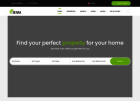 palawanrealty.com