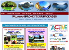 palawantrips.com