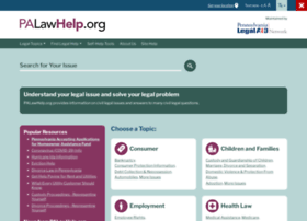 palawhelp.org