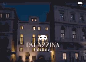 palazzinag.it