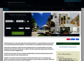 palazzo-murat-positano.h-rez.com