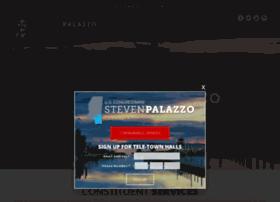 palazzo.house.gov