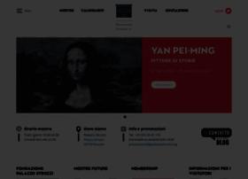 palazzostrozzi.org
