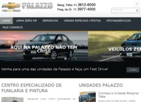 palazzoveiculos.com.br