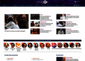 palcocatolico.com.br