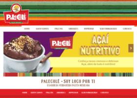 palecole.com.br