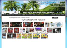 palembang.indoadvertiser.net