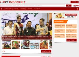 palembang.loveindonesia.com