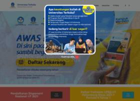 palembang.ut.ac.id