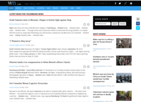palembangnews.com