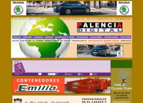 palenciadigital.com