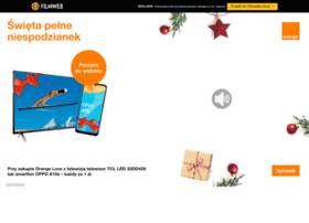 palenie.filmweb.pl