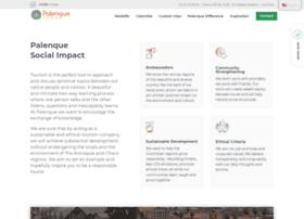 palenque-tours-colombia.com