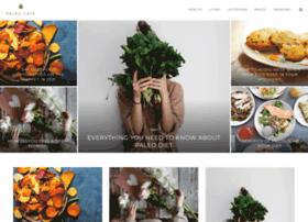 paleo-cafe.com.au
