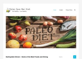 paleocavemandietfood.com
