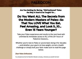 paleocon.com