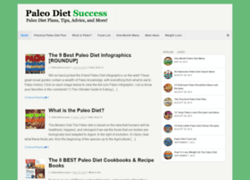 paleodietsuccess.com