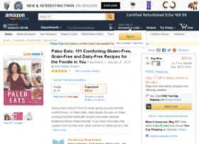 paleoeats.net