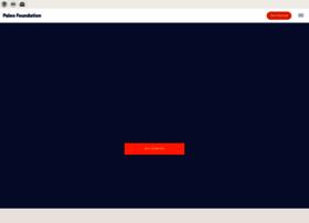 paleofoundation.com