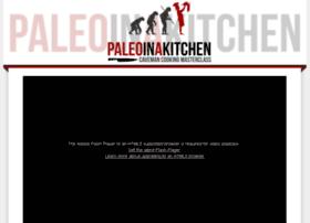 paleoinakitchen.com