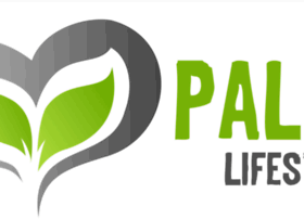 paleolifestyle.co.uk