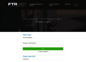 paleomagazine.com