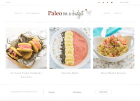 paleoonabudget.com