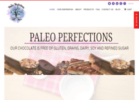 paleoperfections.com