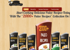 paleorecipe-cookbook.com