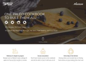 paleorecipebook.paleoleap.com