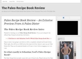 paleorecipebookreview.net